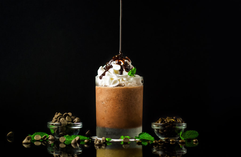 frappe 1 small