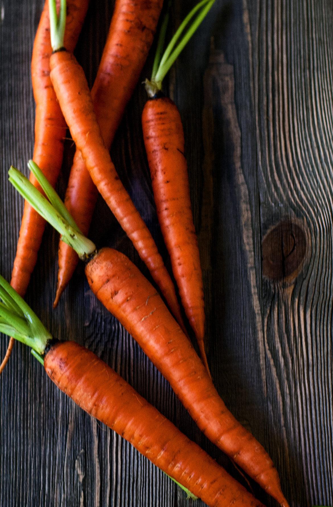 carrot-6
