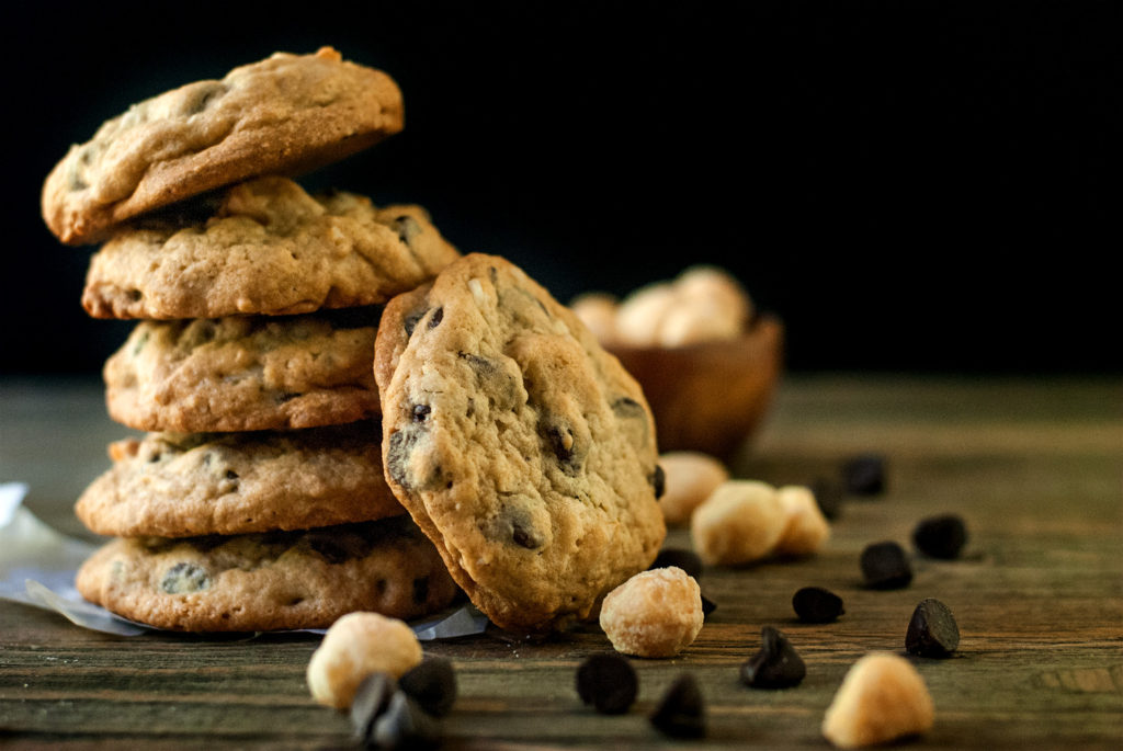 $10,000 Cookies